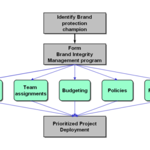 Elements of Brand Integrity Management