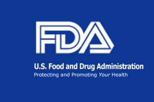 FDA Seeks UDI Amendment Comments