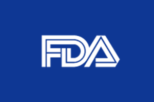 FDA Issues Proposed UDI Regulation