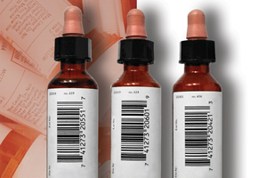 Serialization in a CMO Environment