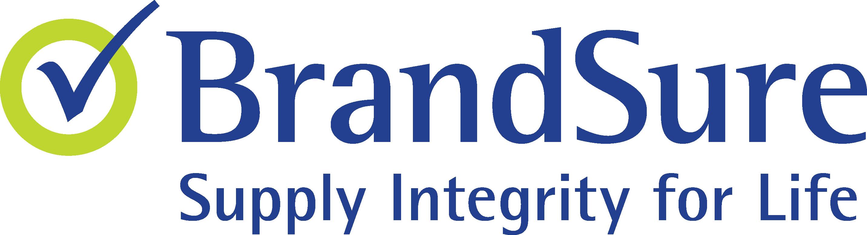BrandSure
