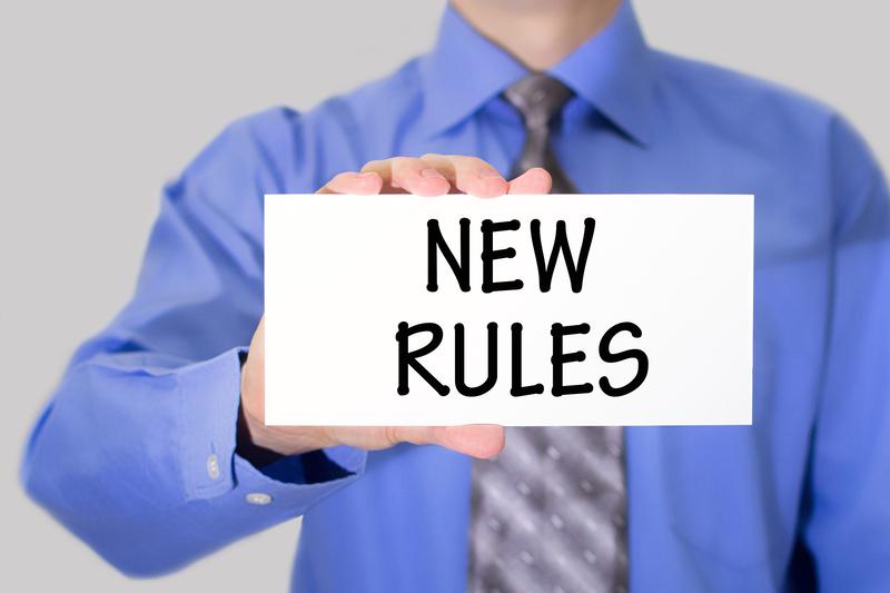 FDA Extends Saleable Returns Verification until 2023